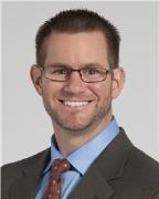 Brian Perkins, Ph.D.
