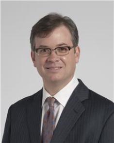 Stephen Grobmyer, MD