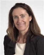 Joan Fox, Ph.D.