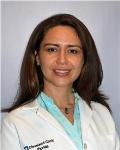 Nydia Martinez Galvis, MD