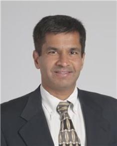 Manoj Massand, MD