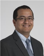 Sanjay Mukhopadhyay, MD