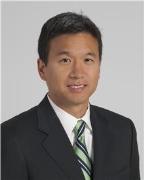 Walter Cha, MD