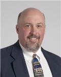 Michael Cline, DO