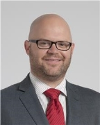 Brian Southern, MD