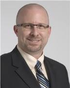 Michael Taylor, MD
