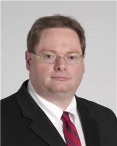 Peter Haas, MD