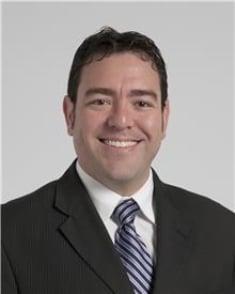 Juan Calle, MD