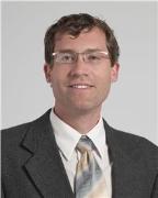 Steven Turoczi, MD