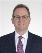 Andrew Russman, DO