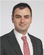 Serge Harb, MD