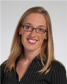 Lauren Indorf, CNP