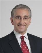 Drew Abramovich, MD