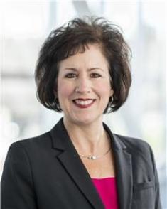 Katherine Hancock