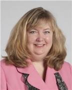 Kristin Highland, MD