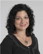 Trina Pagano, MD