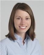 Elizabeth Wencil, CNP