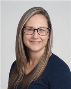 Lea Wojtkiewicz, PA-C