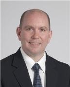 Francis DiPierro, MD