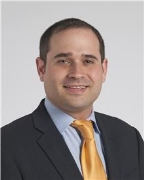Saul Kane Md Cleveland Clinic