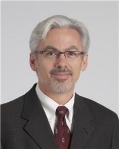 Robert Hancock, MD