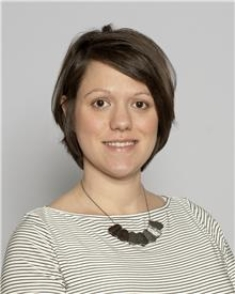 Meggan Dwyer, CNP