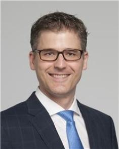 Florian Rieder, MD