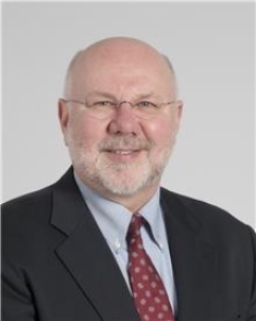 Daniel Jones, PH.D.