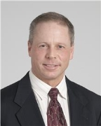 Thomas Jones, MD
