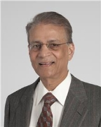 T. Mark Sequeira, MD