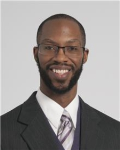 Duane Kirksey, MD