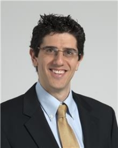 Samuel Ruskin, MD