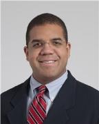 Charles Martin, MD
