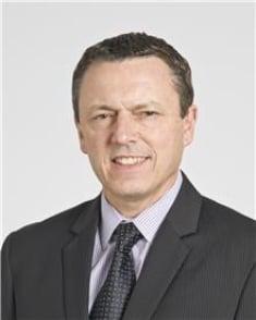 Hermann Kessler, MD, PhD
