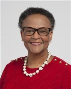 Elia Pestana Knight, MD