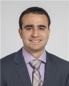 Salvatore Bordonaro, PA-C