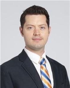 Ryan Phile, PA-C
