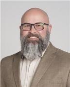 Jonathan Brown, PhD