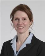 Gina Hild, DPM