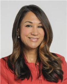 Reena Mehra, MD, MS