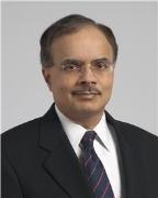 Khodanpur Guruprasad, MD