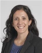 Linda Mileti, MD