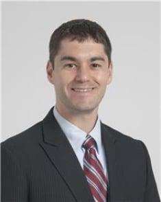 Scott Gabbard, MD