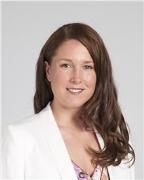 Lanea Keller, MD