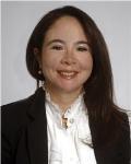 Brenda Jimenez Cantisano, MD