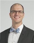 Aaron Gerds, MD