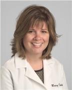 Nancy Foldvary-Schaefer, DO, MS