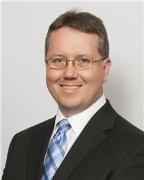 Steven Wanek, MD
