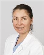 Susan Miljkovic-Goodrich, MD
