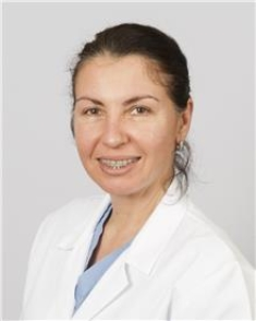 Susan Miljkovic-Goodrich, MD